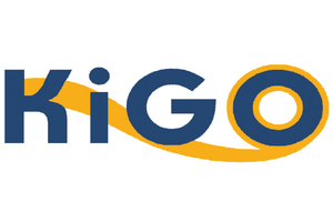 KIGO Painting & Conveying Systems