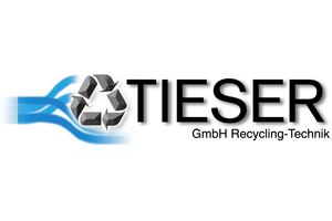 Tieser GmbH Recycling Technik